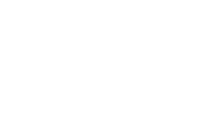 T A Fisher Logo