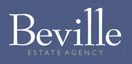 Beville