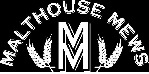 malthouse news