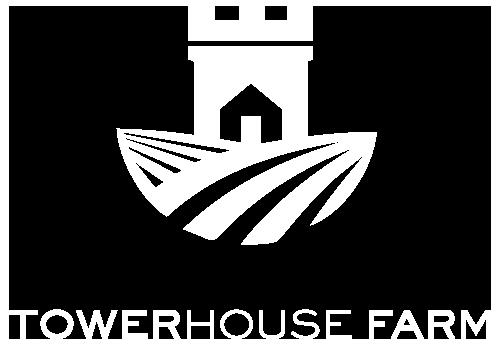 tower house farm